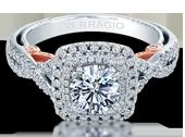 INSIGNIA-7084CU-TT - a Verragio engagement ring.