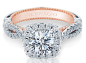 COUTURE-0472CU-2WR - a Verragio engagement ring.