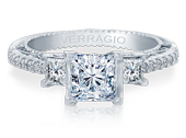 VENETIAN-5023P - a Verragio engagement ring.