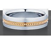 MV-6N02-WRW - a Verragio  ring.