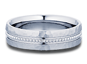 MV-6N02HM - a Verragio mens ring.
