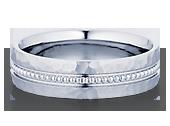 MV-6N02HM - a Verragio  ring.
