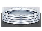MV-6N08 - a Verragio  ring.