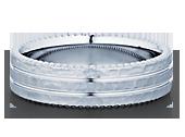 MV-6N09HM - a Verragio  ring.