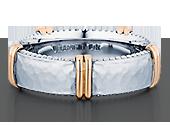 MV-6N17HM - a Verragio  ring.