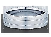 MV-7N02 - a Verragio  ring.