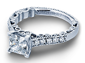 PARADISO-3076P - a Verragio engagement ring.