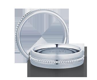 MV-6N02 - a Verragio  ring.