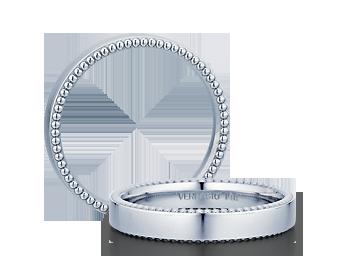 MV-4N02 - a Verragio mens ring.