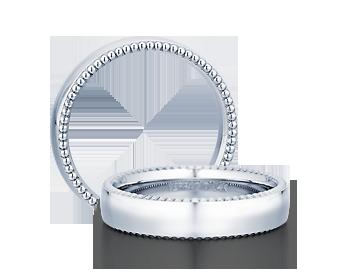 MV-5N02 - a Verragio  ring.