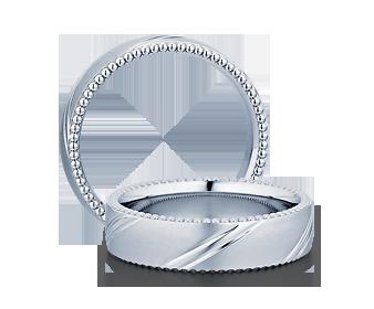 MV-6N05 - a Verragio  ring.