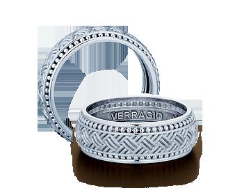 MV-8010 - a Verragio  ring.