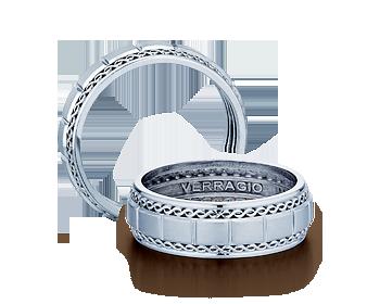 MV-7016 - a Verragio  ring.