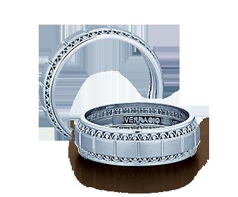 MV-7018 - a Verragio  ring.