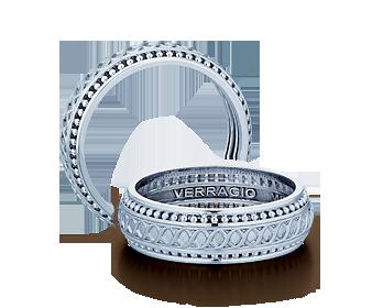 MV-7042 - a Verragio  ring.