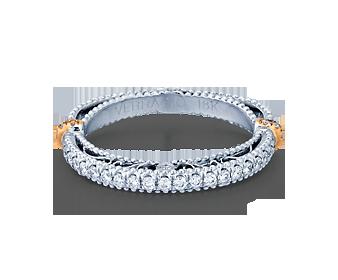 VENETIAN-5036W - a Verragio wedding ring.