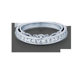 INSIGNIA-7064PW - a Verragio wedding ring.