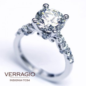 Trent Jewelers Fine Jewelry Engagement Rings New Jersey