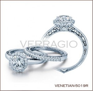 Venetian-5019R-diamond-engagement-ring-Verragio
