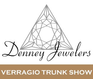 Verragio Trunk Shows