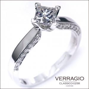 Classico-0258 from Verragio