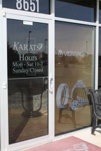 Karats Jewelers in Karats Jewelers in Overland Park, KS