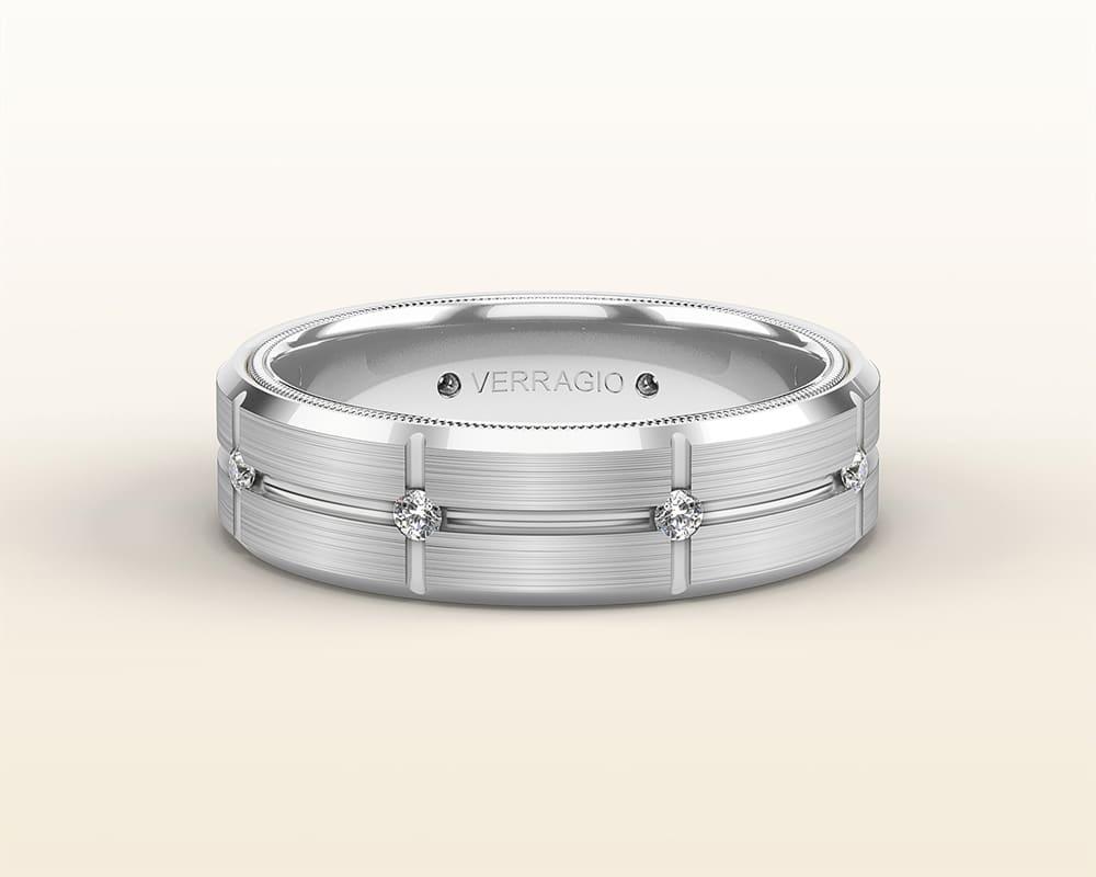 Zoom ring for TR180R4 Trio Set