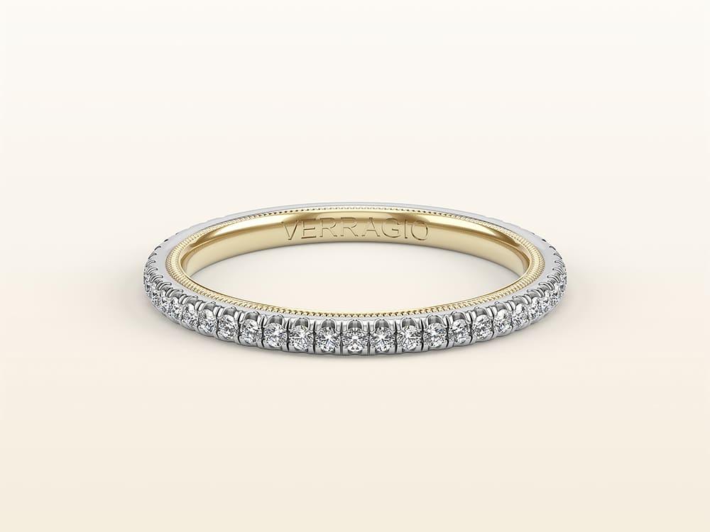 Zoom ring form TR120HP-2WY Trio Set