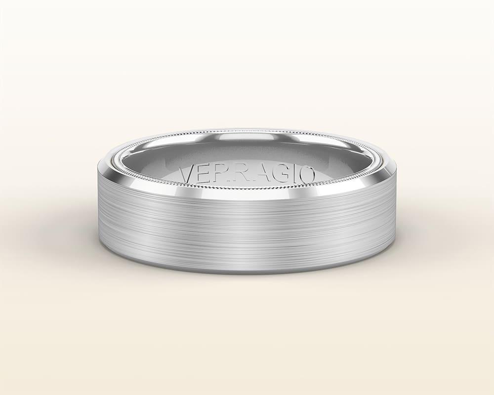 Zoom ring for TR150OV4 Trio Set