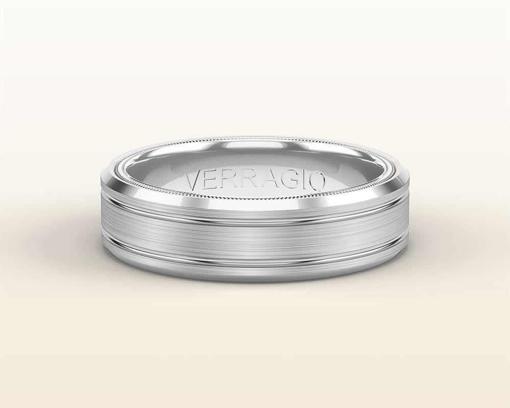 Zoom ring for TR150R4 Trio Set