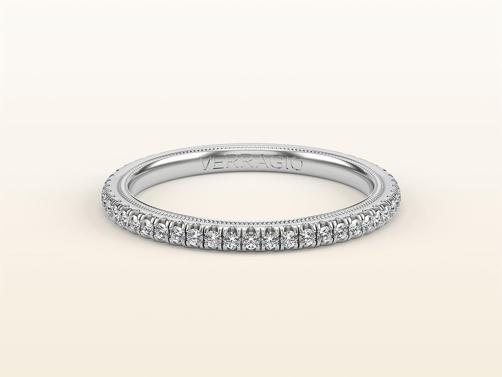 Zoom ring form TR120HP Trio Set