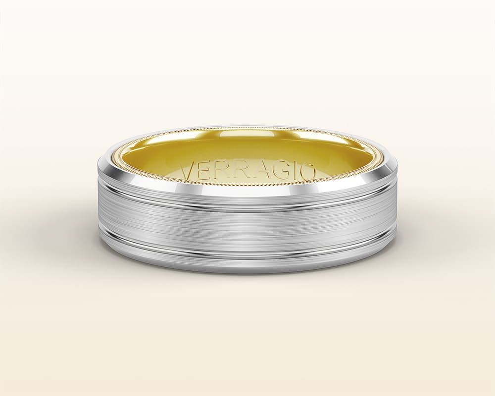 Zoom ring for TR150P4-2WY Trio Set