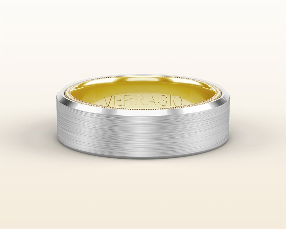 Zoom ring for TR180HR-2WY Trio Set