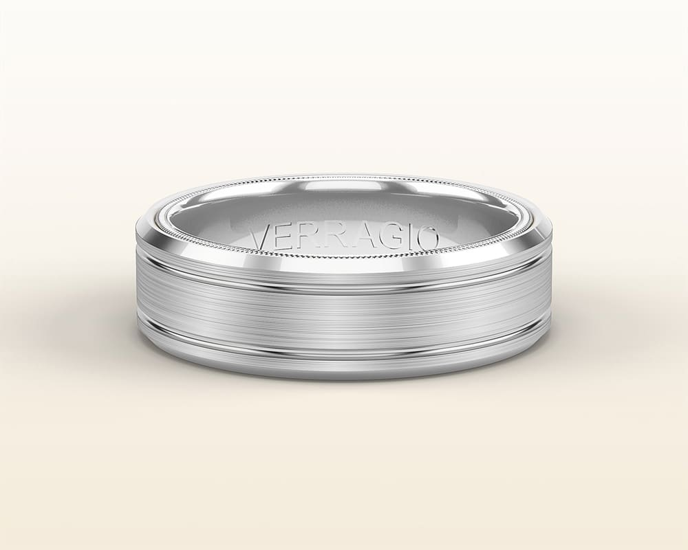 Zoom ring for TR150P4 Trio Set