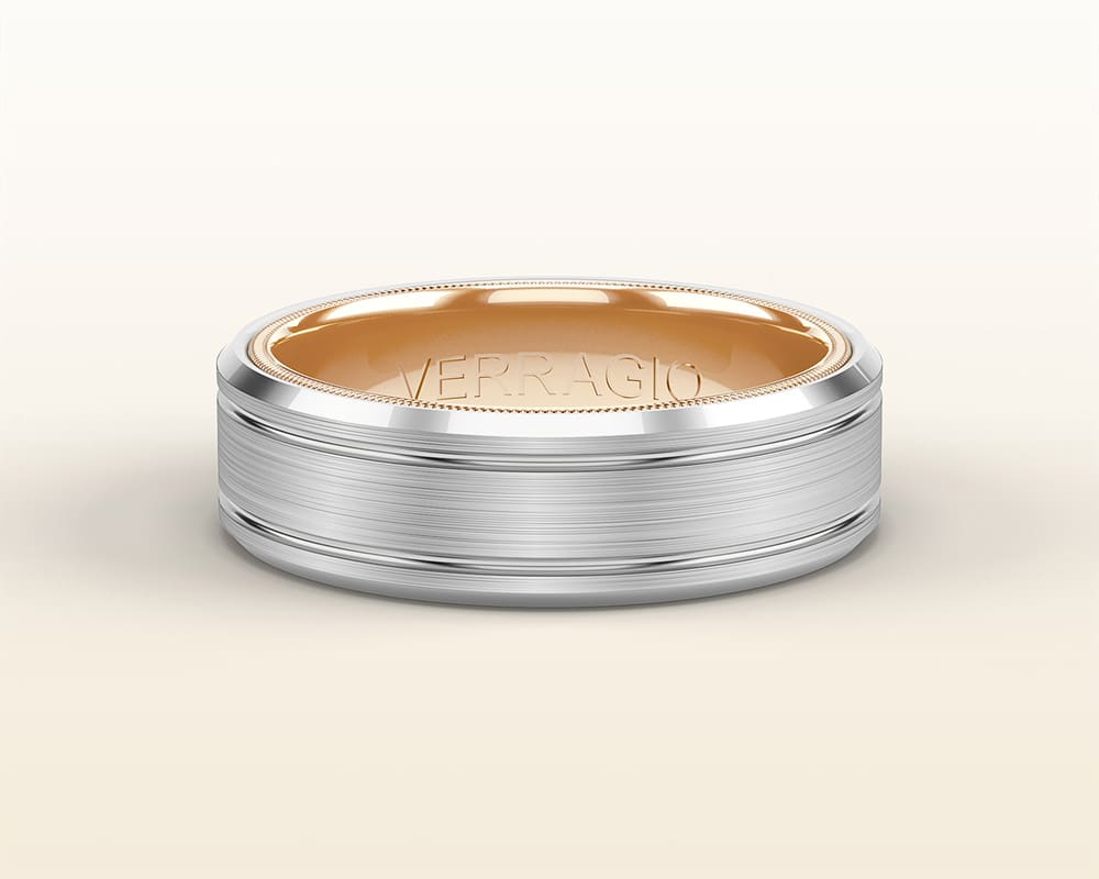 Zoom ring for TR150P4-2WR Trio Set