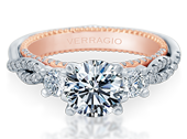 COUTURE-0450R-2WR - a Verragio engagement ring.