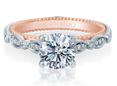COUTURE-0476R-2WR - a Verragio engagement ring.