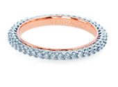 Renaissance-920W13-TT - a Verragio wedding ring.