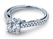 INSIGNIA-7059MR - a Verragio engagement ring.