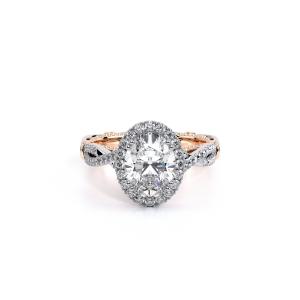 Alternate Engagement Ring Shape - PARISIAN-106OV