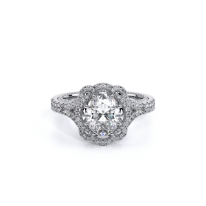 Alternate Engagement Ring Shape - COUTURE-0426OV