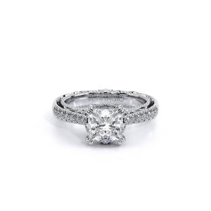 Alternate Engagement Ring Shape - VENETIAN-5052