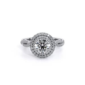 Alternate Engagement Ring Shape - VENETIAN-5066R