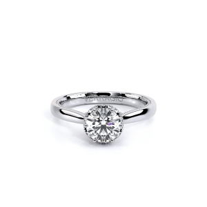 Alternate Engagement Ring Shape - Renaissance-942R