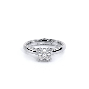 Alternate Engagement Ring Shape - COUTURE-0418P