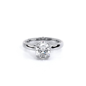 Alternate Engagement Ring Shape - COUTURE-0418OV