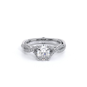 Alternate Engagement Ring Shape - COUTURE-0421OV