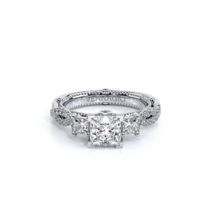 Alternate Engagement Ring Shape - COUTURE-0423P