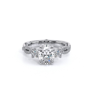 Alternate Engagement Ring Shape - COUTURE-0423OV