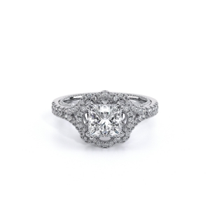 Alternate Engagement Ring Shape - COUTURE-0426P